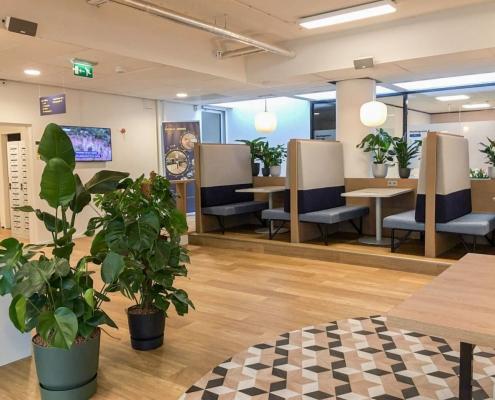 Newday Office Arnhem 5 495x400 - Projecten