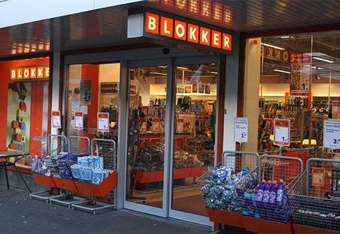 blokker 495x340 - Projecten