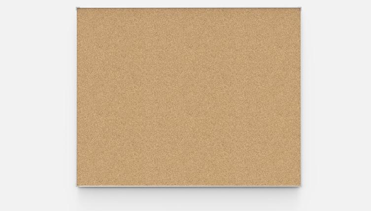 boarder linnen cork1 753x430 - Boarder linen/cork