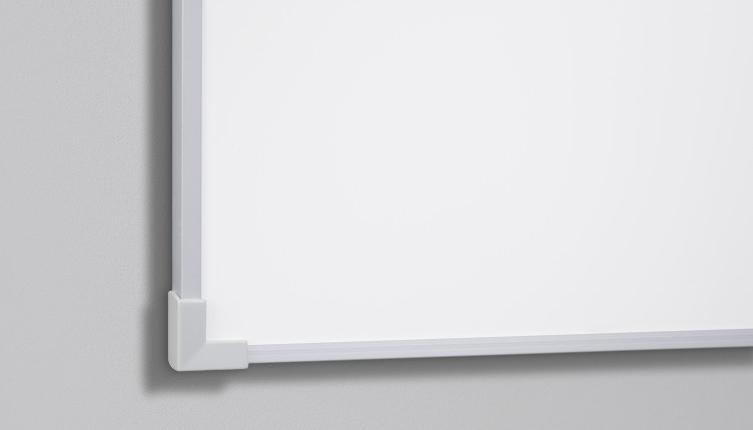 boarder2 753x430 - Boarder whiteboard