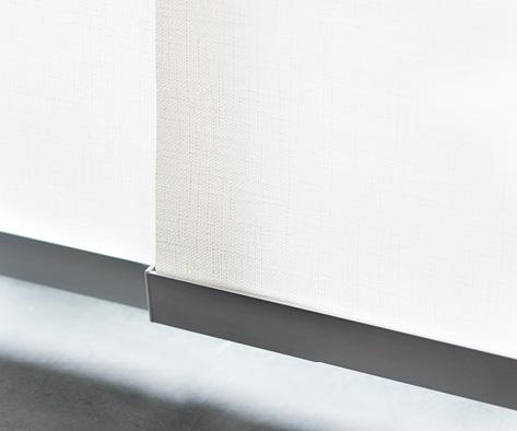 cat paneelgordijnen - Raamdecoratie & gordijnen