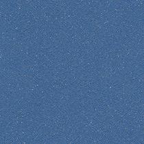 cr210210 1e9c6f - Tarasafe Standard PUR