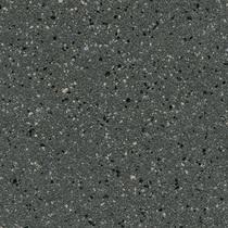 cr210210 353ab3 - Tarasafe Geo & Ultra