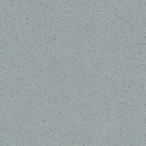 cr210210 389e5c - Tarasafe Standard PUR