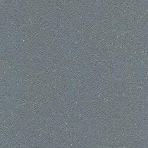 cr210210 39a66f - Tarasafe Standard PUR