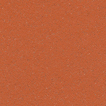 cr210210 a39ae8 - Tarasafe Standard PUR