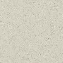 cr210210 b7c2f2 - Tarasafe Standard PUR