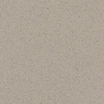 cr210210 b8ace6 - Tarasafe Standard PUR