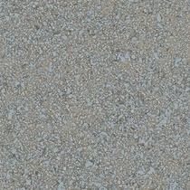 cr210210 d1e6b8 - Tarasafe Geo & Ultra