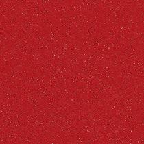 cr210210 d9e8d4 - Tarasafe Standard PUR
