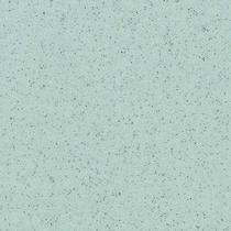 cr210210 df884b - Tarasafe Standard PUR