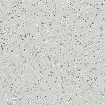 cr210210 e705c2 - Tarasafe Geo & Ultra