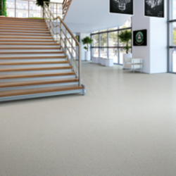 cr250250 cfa0a9 - Gerflor Homogeen
