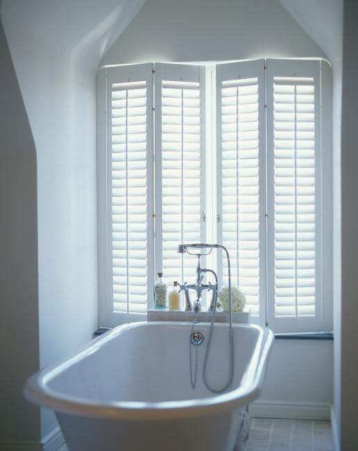 jasno shutters wit badkamer 4 - Shutters