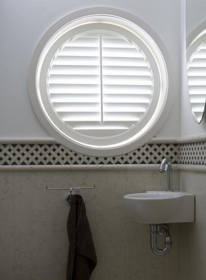 jasno shutters wit rond toilet 406x550 - Shutters