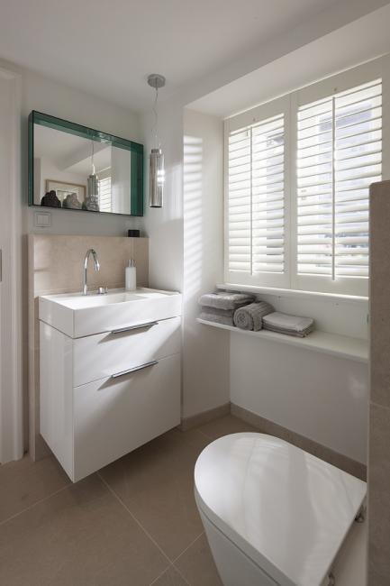 jasno shutters wit toilet badkamer 2 - Shutters