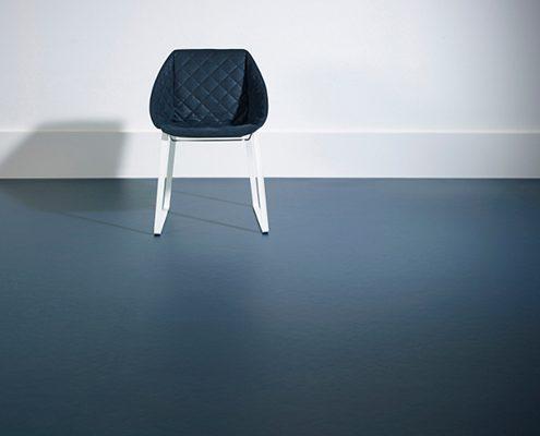 linoleum 5 1 495x400 - Linoleum