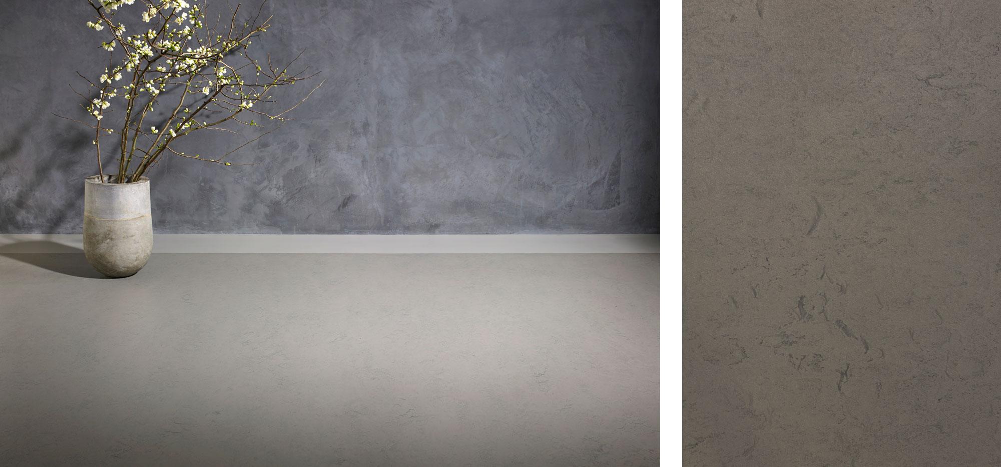 linoleum - Linoleum