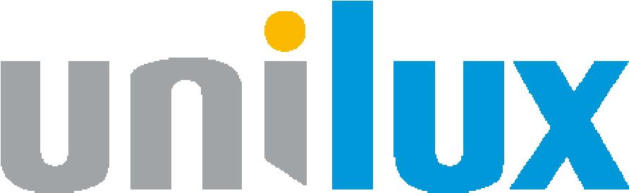 logo unilux2 - Homepagina