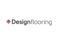 merk designflooring - Homepagina