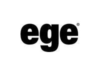merk ege - Homepagina