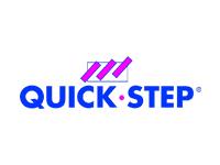 merk quickstep - Homepagina