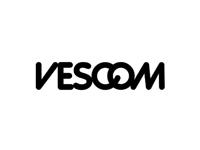 merk vescom - Homepagina