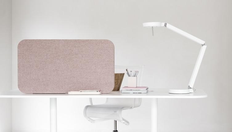 moodfabric1 753x430 - Mood Fabric Table