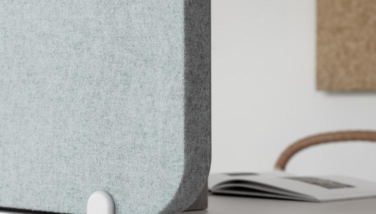 moodfabric4 753x430 - Mood Fabric Table