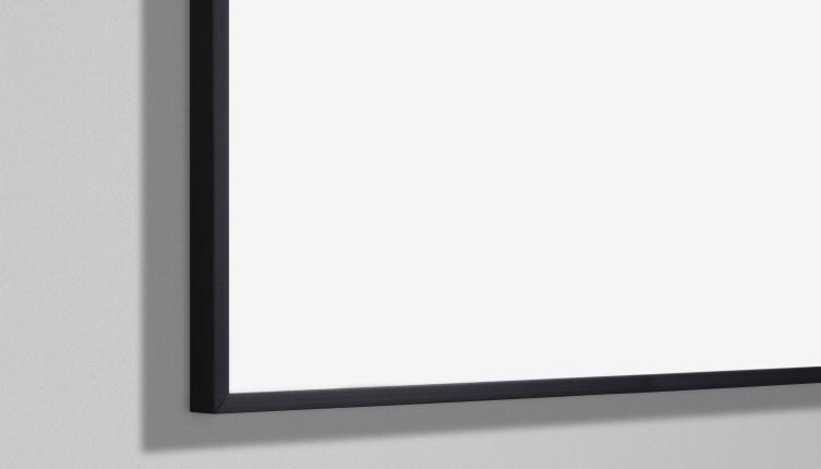 one2 753x430 - ONE whiteboard