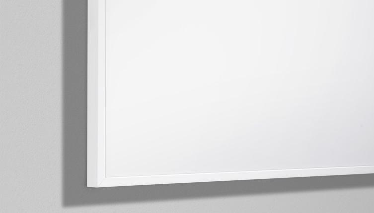 one3 753x430 - ONE whiteboard