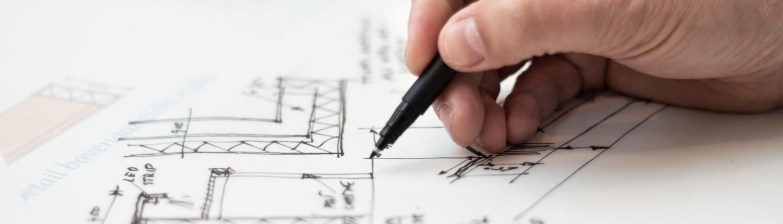 overleg met klant 1500x430 - Projectinrichting
