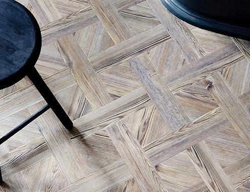 pvc stroken en tegels 3 495x380 - PVC vloeren