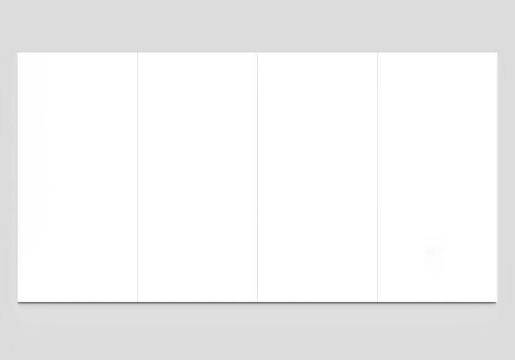 thumb 2x 10 - Lintex - Schrijfborden | Whiteboard