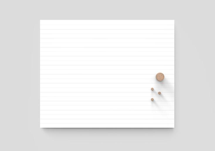 thumb 2x 11 - Lintex - Schrijfborden | Whiteboard