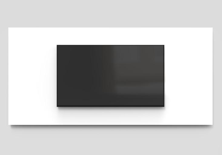 thumb 2x 13 - Lintex - Schrijfborden | Whiteboard