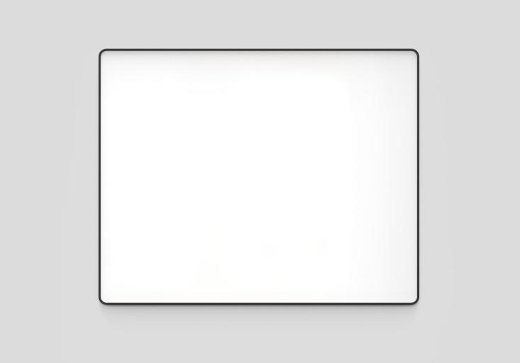 thumb 2x 14 - Lintex - Schrijfborden | Whiteboard