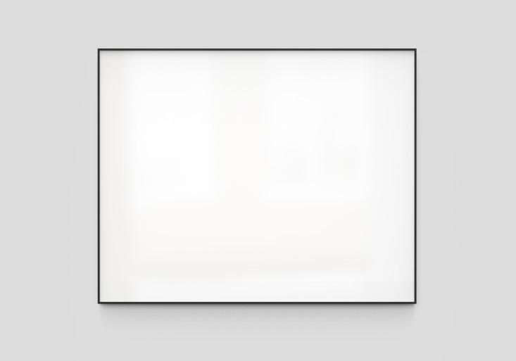 thumb 2x 16 - Lintex - Schrijfborden | Whiteboard