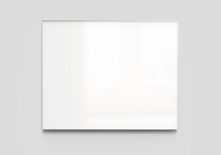 thumb 2x 17 - Lintex - Schrijfborden | Whiteboard