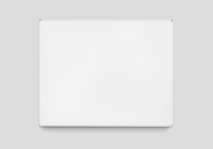 thumb 2x 18 - Lintex - Schrijfborden | Whiteboard