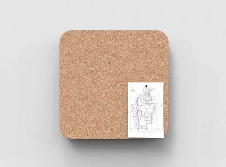 thumb 2x 39 - Lintex - Notice Boards