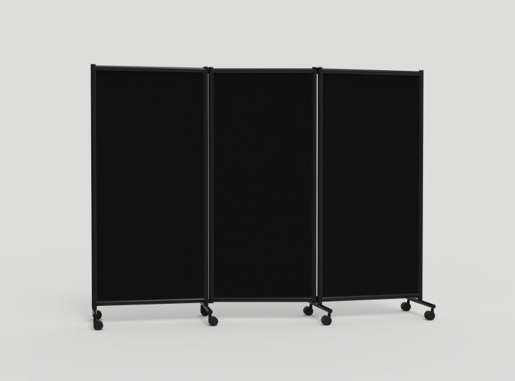 thumb 2x 54 - Lintex - Office Screens