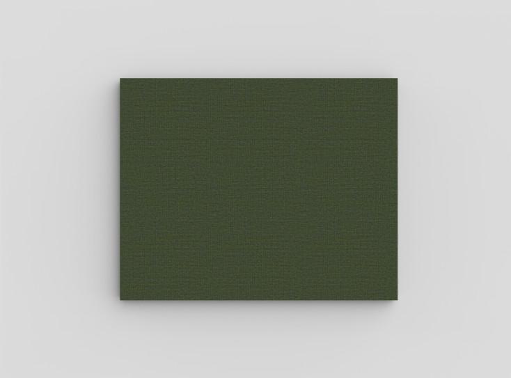 thumb 2x 55 - Lintex - Sound Absorbers