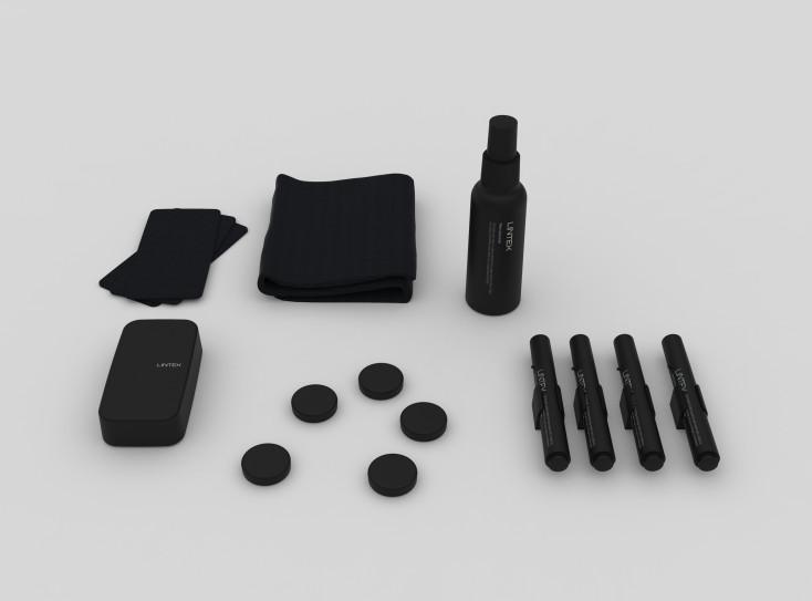 thumb 2x 62 - Lintex - Accessories