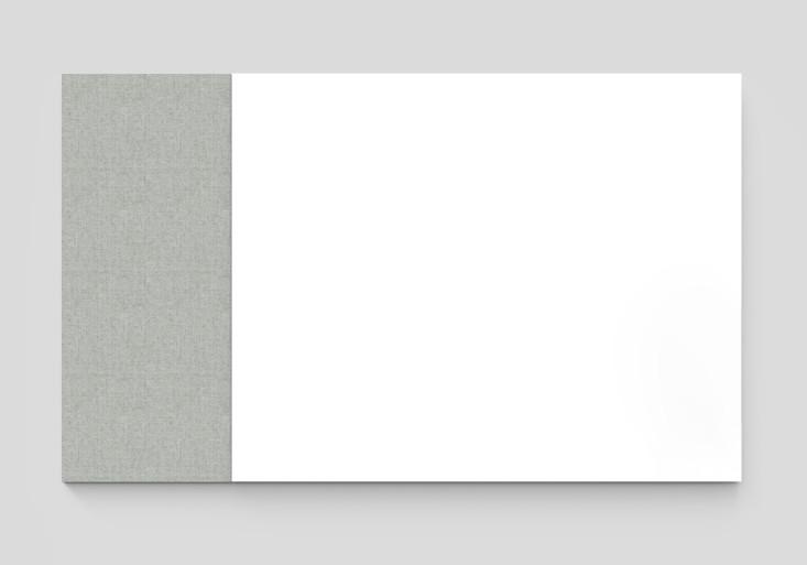 thumb 2x 9 - Lintex - Schrijfborden | Whiteboard